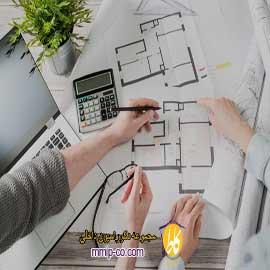 ۵ مهارت خوب طراحان داخلی