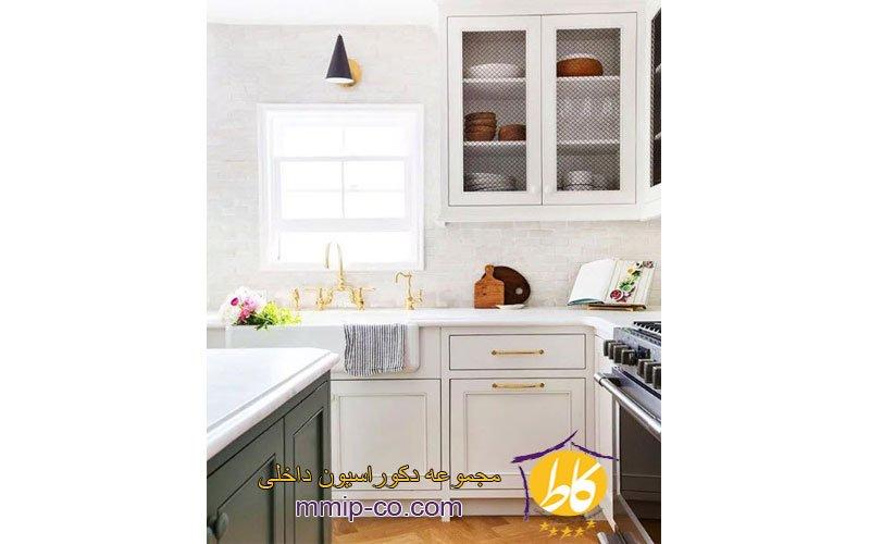 5 راه سریع و آسان برای نوسازی منزل در طراحی داخلی