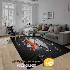 نکاتی که باید قبل از خرید فرش در نظر داشته باشید