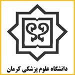 لوگو دانشگاه علوم پزشکی
