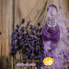 ۴ ایده برای استفاده از لاوندر در فنگ شویی