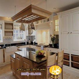 یافتن میز کار عالی برای آشپزخانه