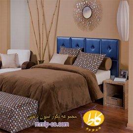 ۱۰ ایده عالی برای طراحی داخلی اتاق خواب